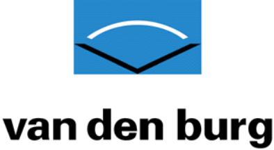 Boekbinderij